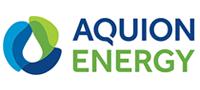 aquion-energy