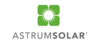astrum-solar