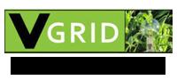 v-grid-systems