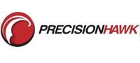 PrecisionHawk200x90