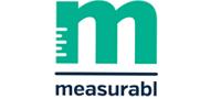 Measurabl200x90
