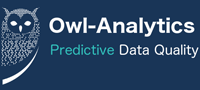 owl-analytics-logo200x90