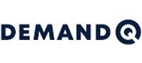 DemandQ1