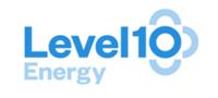 LevelTen 200x90