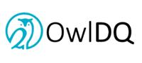 OwlDQ 200x90