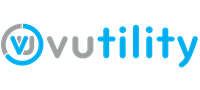 vutility 200x90